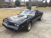 Pontiac 1978 Pontiac Trans Am Trans Am