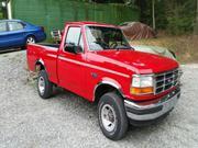 1994 Ford Ford F-150 XL